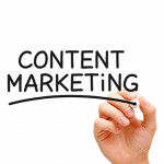content-marketing-gyaan-thumb