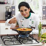 knorr-master-class_300x300
