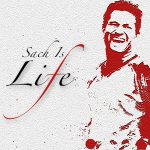 sach-is-life_300x300