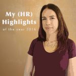 hr-highlights_thumbnail_300x300