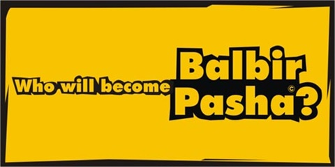 balbir-pasha