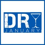 dry-jan_300x300