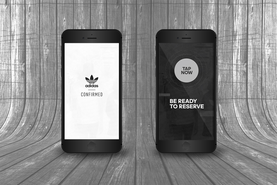 adidas-goes-digital-5