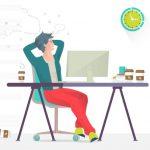 120mc_designers-life-listing-image_v1_220617