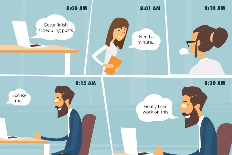 social-media-executive-img-1