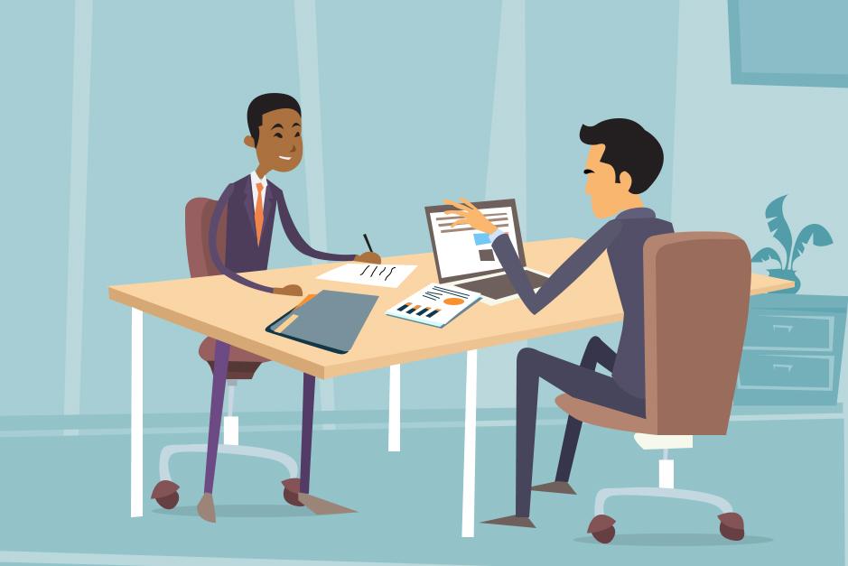 social-media-executive-img-2