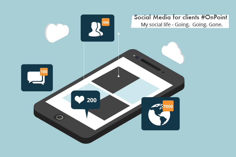 social-media-executive-img-8